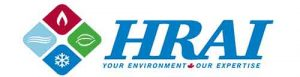 DeCoste Electrical & Ventilation are HRAI Certified