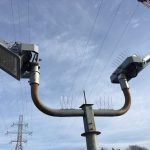 DeCoste Electrical & Ventilation - Canso Canal