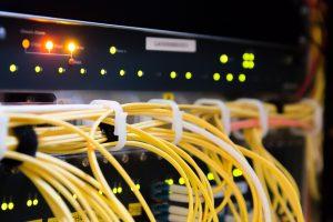 DeCoste Electrical & Ventilation - Wires