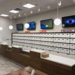 DeCoste Electrical - New Glasgow and Antigonish NSLC Cannabis Stores.