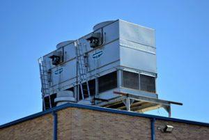 DeCoste Electrical - HVAC