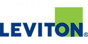 DeCoste - Leviton