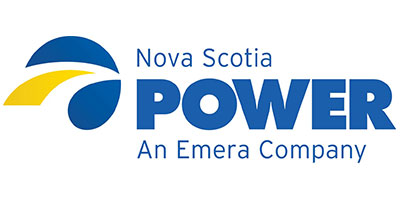 DeCoste - Nova Scotia Power An Emera Company