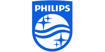 DeCoste - Philips