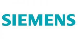 DeCoste - Siemens