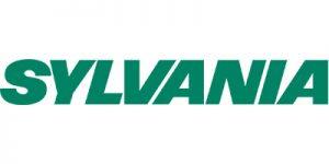 Decoste Electrical - Sylvania