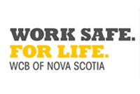 Worker's Compensation Board of Nova Scotia