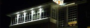 DeCoste Electrical & Ventilation