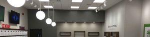 DeCoste Electrical & Ventilation - Commercial Service