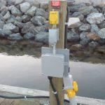 Decoste Electrical & Ventilation - Havre Boucher Wharf