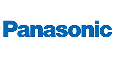 DeCoste - Panasonic